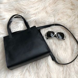 French Connection Handbag-NWT